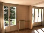 Vente Appartement 5 pièces 91m² Saint-Martin-d'Hères (38400) - Photo 6