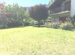 Renting House 7 rooms 162m² Saint-Ismier (38330) - Photo 33