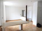 Vente Appartement 4 pièces 84m² Virieu (38730) - Photo 2