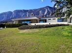 Sale House 7 rooms 300m² Saint-Ismier (38330) - Photo 21