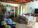 Vente Maison 6 pièces 130m² Dolomieu (38110) - Photo 8