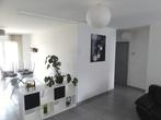 Vente Maison 3 pièces 78m² Pia (66380) - Photo 2