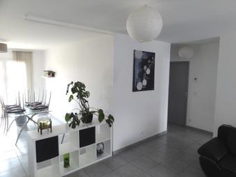 Vente Maison 3 pièces 78m² Pia (66380)