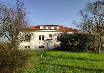 Sale House 6 rooms 179m² Aussonne (31840) - photo