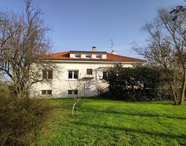 Vente Maison 6 pièces 179m² Aussonne (31840) - photo