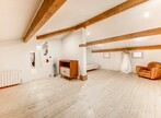 Sale House 8 rooms 361m² Fonsorbes (31470) - Photo 7