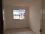 Vente Appartement 2 pièces 30m² Sainte-Clotilde (97490) - Photo 3