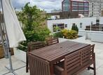 Vente Appartement 4 pièces 85m² Romainville (93230) - Photo 11