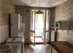 Vente Appartement 3 pièces 67m² Romans-sur-Isère (26100) - Photo 5
