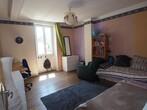 Vente Maison 3 pièces 90m² Saint-Jean-en-Royans (26190) - Photo 3