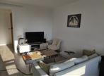 Vente Appartement 2 pièces 42m² Le Havre (76600) - Photo 3