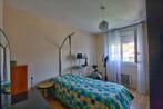 Vente Appartement 4 pièces 88m² Lyon 08 (69008) - Photo 9