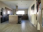 Vente Maison 5 pièces 107m² Nieppe (59850) - Photo 2