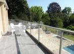 Vente Maison 7 pièces 200m² Vichy (03200) - Photo 6