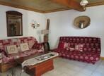 Sale House 3 rooms 90m² Le Rivier d'Ornon - Photo 9