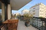 Vente Appartement 4 pièces 101m² Asnières-sur-Seine (92600) - Photo 5