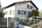 Vente Maison 7 pièces 174m² SAINT EGREVE - Photo 1
