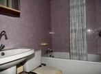 Sale Apartment 1 room 28m² Meylan (38240) - Photo 3
