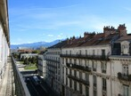 Vente Appartement 6 pièces 228m² Grenoble (38000) - Photo 13