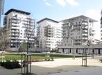 Location Appartement 2 pièces 42m² Grenoble (38000) - Photo 11
