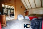 Vente Maison 4 pièces 80m² Tournus (71700) - Photo 4
