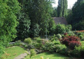 Vente Maison 7 pièces 350m² Lardy (91510) - Photo 1