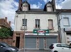 Vente Immeuble 6 pièces 200m² Tergnier (02700) - Photo 1
