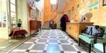 Vente Maison 7 pièces 205m² Valence (26000) - Photo 3