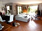 Vente Maison 5 pièces 135m² Sainte-Marie (66470) - Photo 9