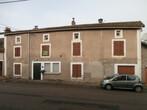 Vente Maison 8 pièces 203m² BAINS LES BAINS - Photo 22