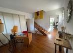 Vente Maison 5 pièces 125m² Toulouse (31500) - Photo 3