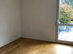 Location Appartement 2 pièces 52m² Meylan (38240) - Photo 1