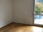 Location Appartement 2 pièces 52m² Meylan (38240) - Photo 1