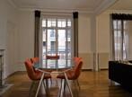 Vente Appartement 5 pièces 148m² Grenoble (38000) - Photo 5