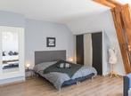 Vente Maison 580m² Charroux (03140) - Photo 5