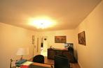Vente Appartement 3 pièces 74m² Annemasse (74100) - Photo 6