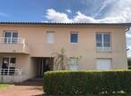 Vente Appartement 3 pièces 60m² Roanne (42300) - Photo 6