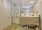 Vente Appartement 4 pièces 108m² Meylan (38240) - Photo 18