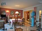 Vente Appartement 6 pièces 109m² Grenoble (38100) - Photo 39