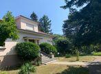 Vente Maison 6 pièces 146m² Soultz-Haut-Rhin (68360) - Photo 1