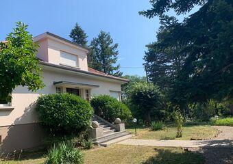 Vente Maison 4 pièces 146m² Soultz-Haut-Rhin (68360) - Photo 1