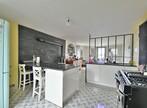 Vente Maison 5 pièces 143m² Cranves-Sales (74380) - Photo 1