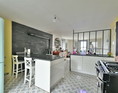 Vente Maison 5 pièces 143m² Cranves-Sales (74380) - photo