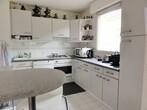 Vente Appartement 4 pièces 85m² Vaulnaveys-le-Haut (38410) - Photo 4