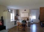 Location Maison 2 pièces 70m² Leuilly-sous-Coucy (02380) - Photo 2
