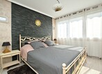 Vente Appartement 4 pièces 91m² Courbevoie (92400) - Photo 8