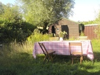 Vente Terrain 633m² Beaurainville (62990) - Photo 1