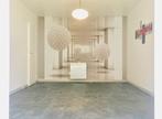 Vente Appartement 4 pièces 51m² Metz (57000) - Photo 1