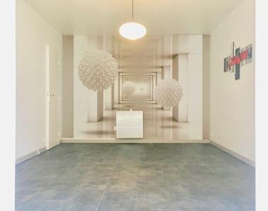 Vente Appartement 4 pièces 51m² Metz (57000) - photo