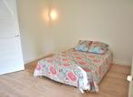 Vente Appartement 3 pièces 85m² Villard (74420) - Photo 5